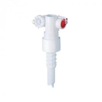Вентиль для смывных бачков GROHE 37095000