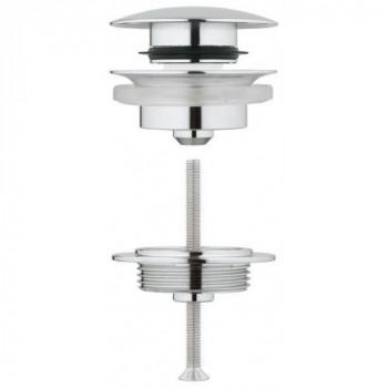 Донный клапан для сифона GROHE 65807000