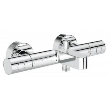 Смеситель для ванны Grohe Grohtherm 1000 Cosmopolitan M хром 34215002