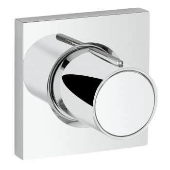 Вентиль Grohe Grohtherm F 27623000