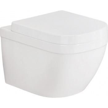 Подвесной унитаз Grohe Euro Ceramic 39328000