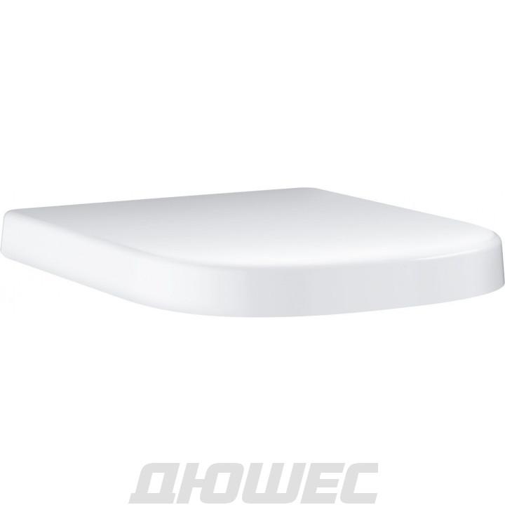 Сиденье для унитаза Grohe Euro Ceramic 39331000