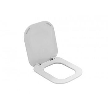 Крышка-сиденье Hatria Fusion 48 Y1EY01 микролифт