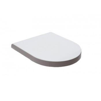 Крышка-сиденье Hatria Daytime Y1XA01 микролифт