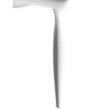 Нога для раковины Hatria DolceVita Y0FN 1 шт.