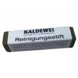 Очищающий карандаш KALDEWEI 687673540000