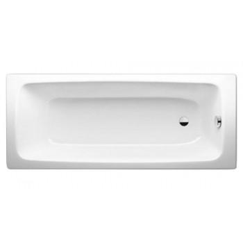 Стальная ванна Kaldewei Cayono 274700010001 150x70 см