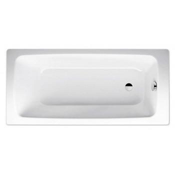 Стальная ванна Kaldewei Cayono 275000010001 170x75 см