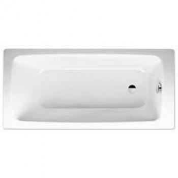 Стальная ванна Kaldewei Cayono 275100010001 180x80 см