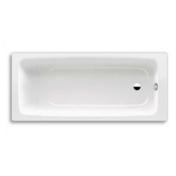 Стальная ванна Kaldewei Cayono 275130003001