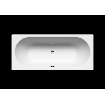 Стальная ванна Kaldewei Classic Duo 290500010001 170x70 см