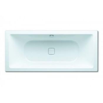 Стальная ванна Kaldewei Conoduo 235100010001 180x80 см