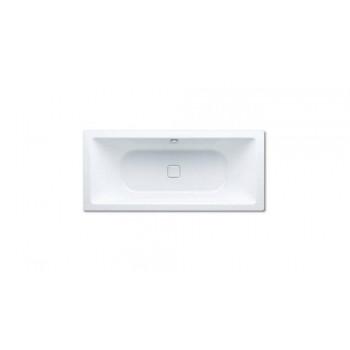 Стальная ванна Kaldewei Conoduo 235100013001 180x80 см