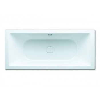Стальная ванна Kaldewei Conoduo 235200013001 190x90 см