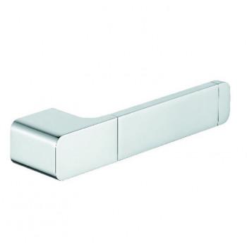 Держатель запасного рулона туалетной бумаги Kludi E2 4997205
