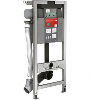 Инсталляция для унитаза Mepa VariVIT 514801 с системой удаления запаха
