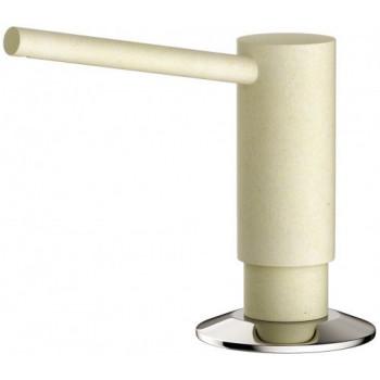 Дозатор Omoikiri OM-02-BE 4995017 ваниль
