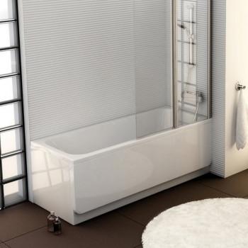 Акриловая ванна Ravak Chrome C741000000 170x75