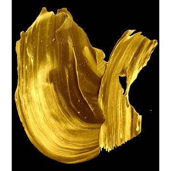 Покраска ванны в золото, бронзу, ржавчину, серебро