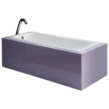 Ванна чугунная Recor Vicky 150x70