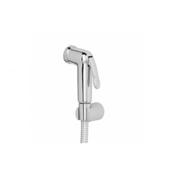 Гигиенический набор Sanindusa Aqua 5669111