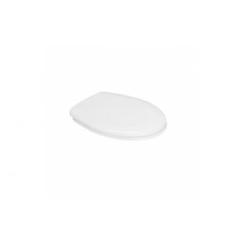 Крышка-сиденье Sanindusa Cetus 2103100