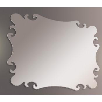 Зеркало SanVit ИМПЕРО 100 см
