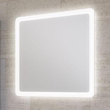 Зеркало СанВит Armonia 100 см