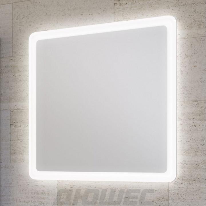 Зеркало СанВит Armonia 55 см