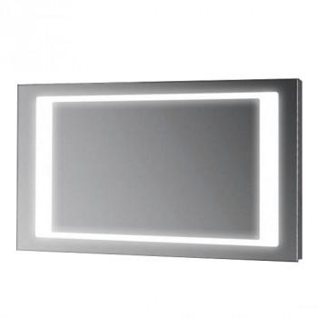 Зеркало СанВит Дорадо 100 см