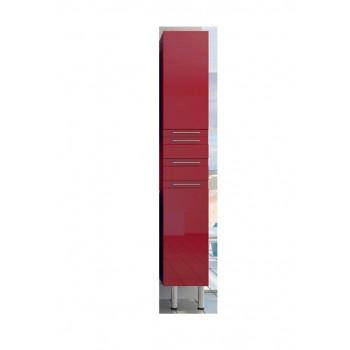 Пенал SanVit Эдем Lux 30 см