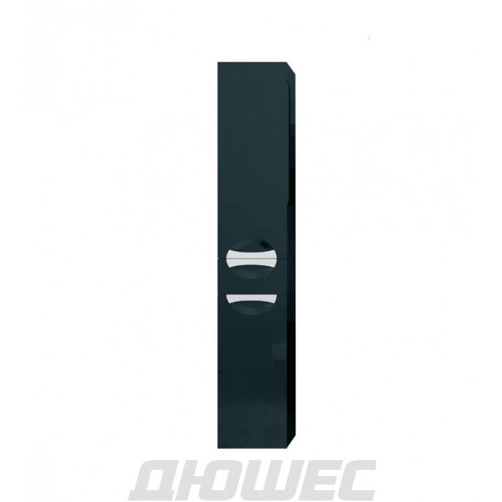 Пенал SanVit Лайм 36 см