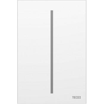 Кнопка смыва Tece Filo urinal 9242060 белый