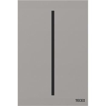 Кнопка смыва Tece Filo urinal 9242055 хром