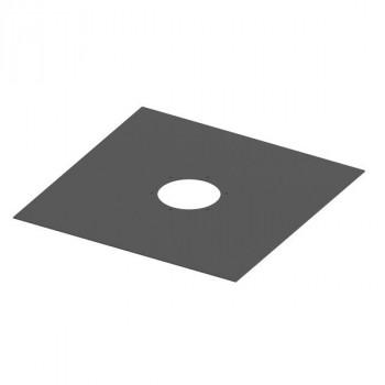 Гидроизоляционная манжета Tece TECEdrainpoint S для трапов