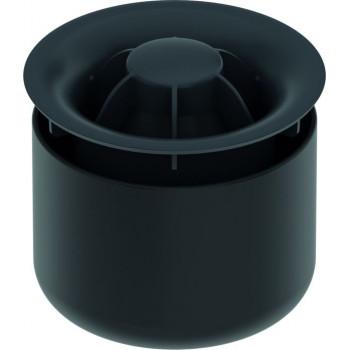 Погружной стакан Tece с мембраной для сифонов DN 50 и DN 70
