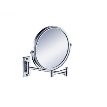 Зеркало косметическое Timo Nelson 150076/00 хром