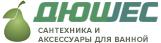 Дюшес.ру - интернет-магазин сантехники в Москве